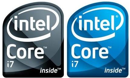 Задействуем все ядра процессора