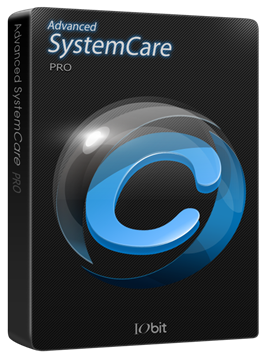 Advanced-system-care