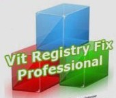 Vit Regestry Fix