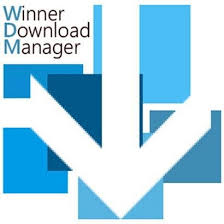 Winner Download Manager