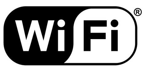 Как создать wifi сеть на компьютере с windows 8