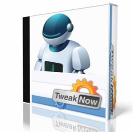 TweakNow-PowerPack