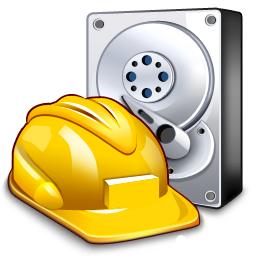 Восстановить удаленные с флешки файлы