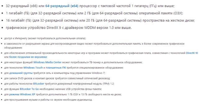 windows_7_requirements