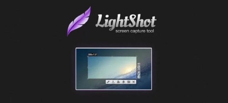 Как сфотографировать экран монитора