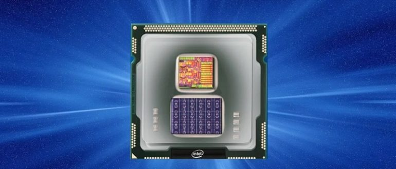 Как задействовать все ядра процессора