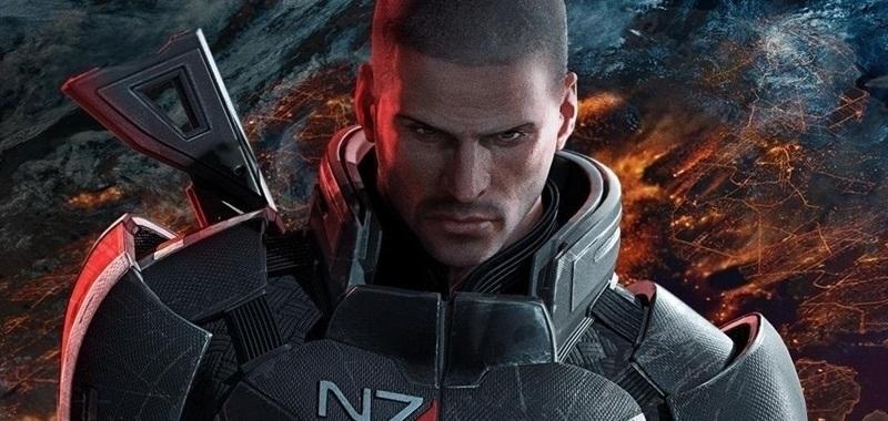 Mass Effect 4: New Age. Системные требования