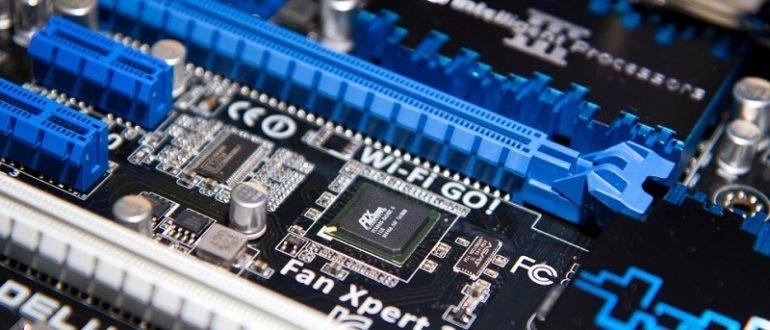 PCI Express 4