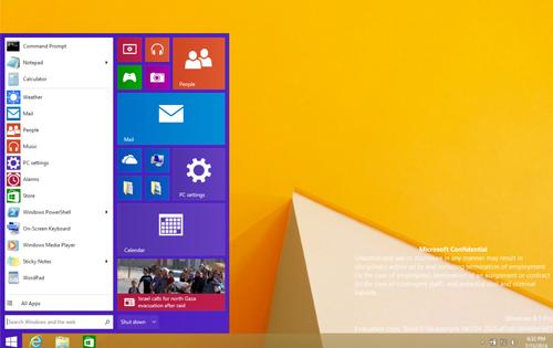 Windows_9_Start_Menu