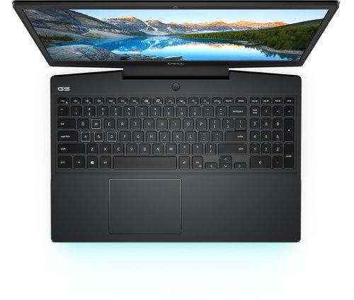 Dell G5 SE 5505