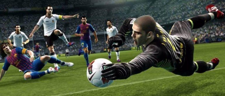 FIFA 15. Системные требования