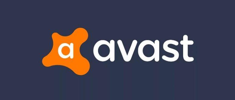 Как обновить антивирусные базы Avast