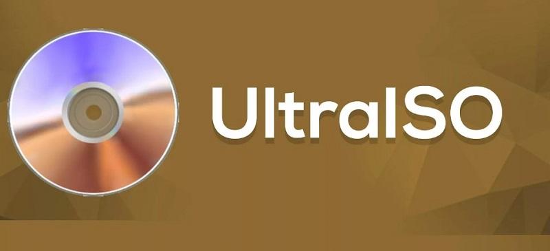 Как создать загрузочную флешку при помощи UltraIso