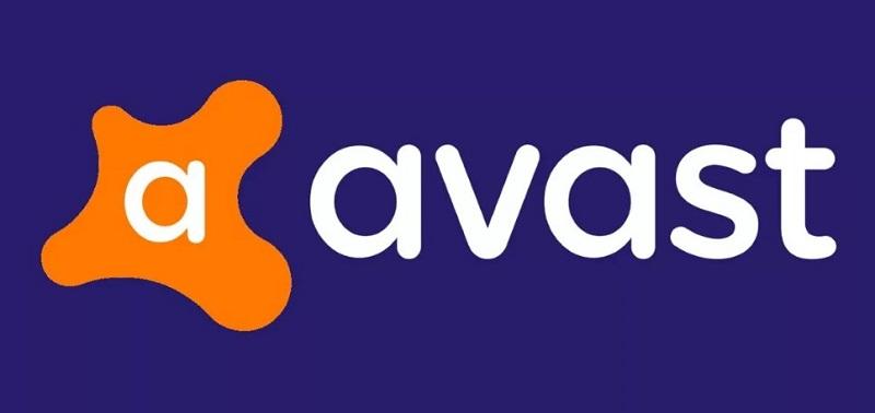Как установить Avast — инструкция для новичка