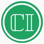 Computers-info.ru
