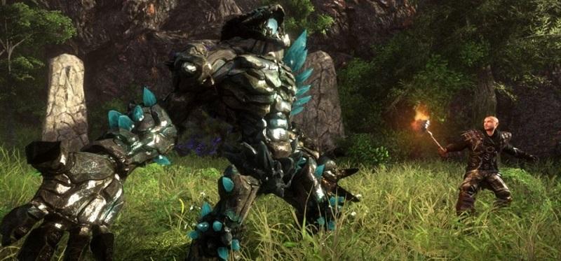 Risen 3: Titan Lords. Системные требования
