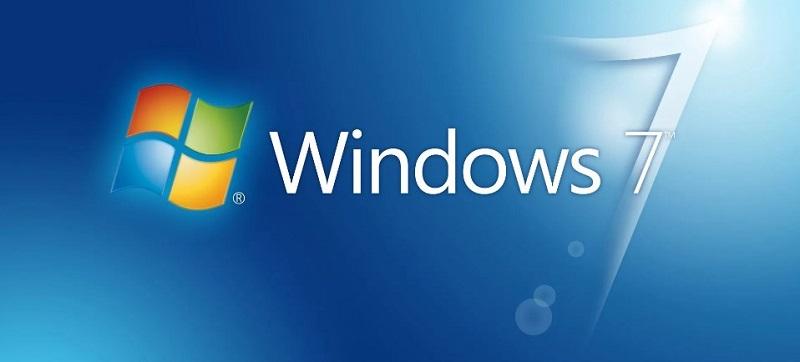 Секреты Windows 7