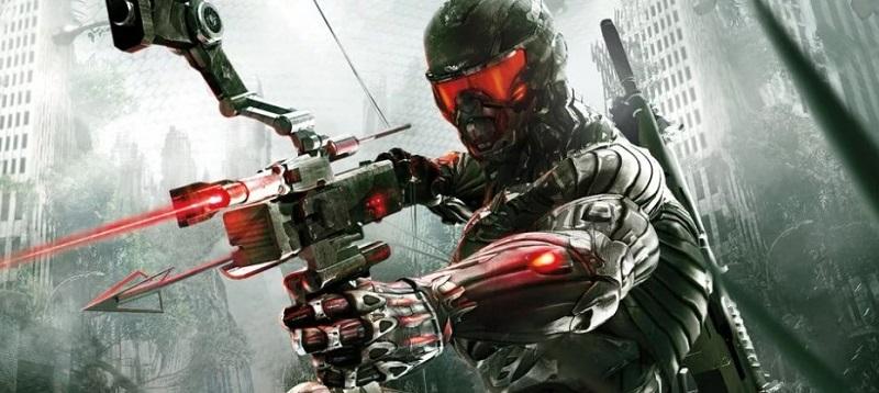 Требования Игры Crysis 3